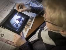 Gelukkig Thuis helpt ouderen langer zelfstandig te wonen