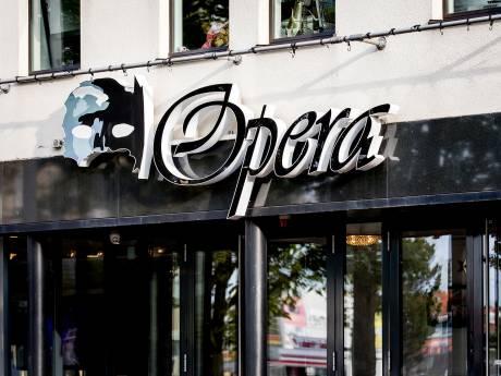 Vraagtekens bij actie Remkes die vlak voor vertrek nachtvergunning Opera in stand hield