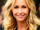 Wendy van Dijk stapt over van RTL 4 naar SBS 6 van John de Mol