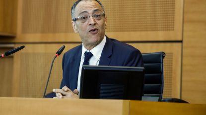 Brusselse ombudsman moet er in 2020 zijn
