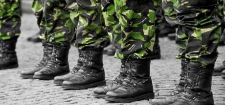 Officieren: 'Compensatie van Zeeland ondermijnt krijgsmacht'