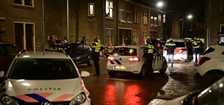Zesdaags vuurwerkoproer in Geitenkamp: 'We houden in deze wijk sowieso niet van regels'