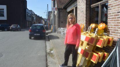 Wielerkoers last-minute afgelast nadat vergunning voor zomerterras wordt ingetrokken