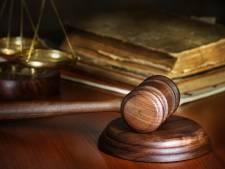 OM eist tien jaar cel tegen Roemeen voor doodsteken 26-jarige landgenoot