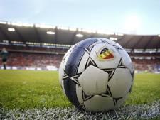 La Ville de Bruxelles confirme la finale de la Coupe le 1er août