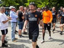 Van Bommel wil het snel in de hand hebben bij PSV: 'We weten wat we willen, maar niet alles is haalbaar'