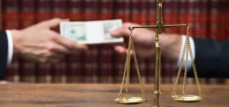 (Ex-)leveranciers Helmond weigeren te betalen in fraudezaak