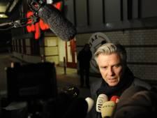 'Niet veilig? Eerste klas kul, AZ wordt door KNVB beloond'