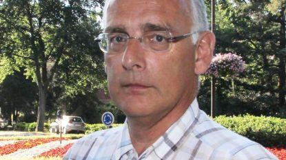 Rik Rijcken (PRO) nieuwe burgemeester van Hamont-Achel