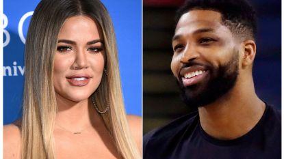 Khloe Kardashian wil volledig hoederecht over baby True (en Tristan sputtert niet al te zeer tegen)