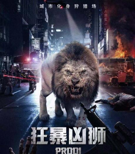 Chinese filmhit voor Dick Maas: 'Dit voelt als een lange neus naar Nederland'