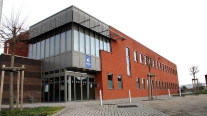 Politie Hageland draagt steentje bij aan productie van groene energie