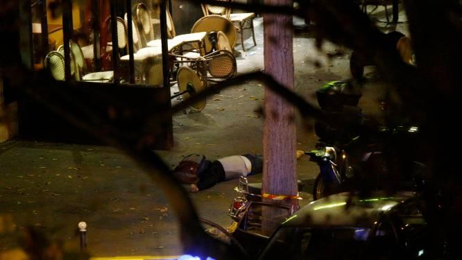 Zo verliep de zwaarste terroristische aanslag ooit in Frankrijk