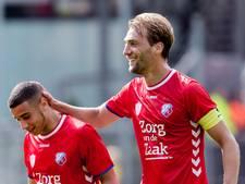 Is FC Utrecht het nieuwe Twente?