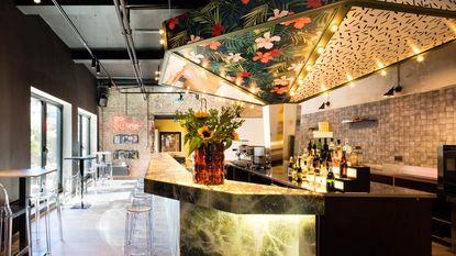 Een van de zeven mooiste cafés ter wereld ligt in... Sint-Niklaas