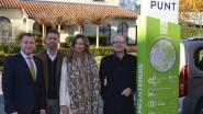 Gemeentebestuur Glabbeek gaat aanbod autodelen uitbreiden in deelgemeente Bunsbeek