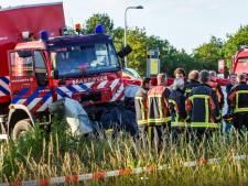 'Rood is rood': Taakstraf geëist tegen brandweerman na dodelijke aanrijding
