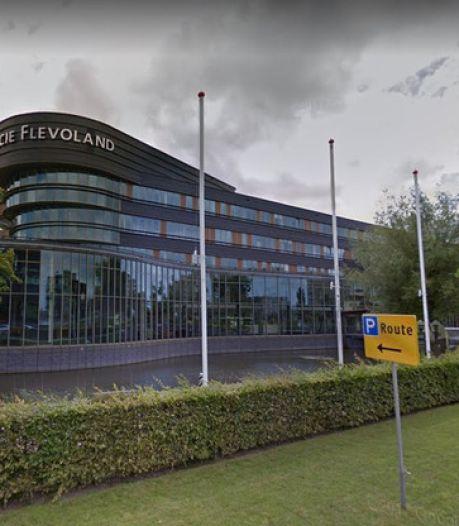 Flevoland steekt miljoenen in gevolgen van corona op provinciale economie