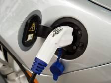 Boxtels gemeentebestuur gaat elektrische dienstreizen maken