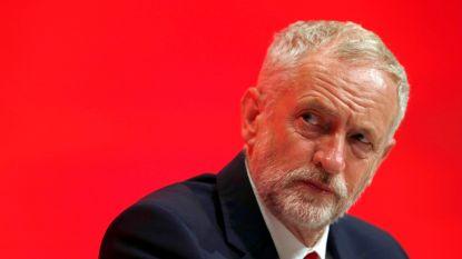 Nog meer dan maand wachten op heropening parlement, maar Labour broedt al op nieuw plan om Boris Johnson af te zetten