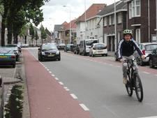Noord-Brabant weert snelle e-bike op vier wegen; niet veilig genoeg