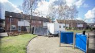 Vier doden bij familiedrama in huis op 10 kilometer van Belgische grens, politie stuurt burgernetmelding uit om vader te vinden