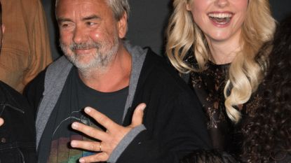 """Vlaamse actrice vertelt voor het eerst hoe Franse Weinstein haar twee jaar in zijn macht hield: """"Ik wou geen seks met hem. Maar ik wou ook mijn carrière niet kwijt"""""""