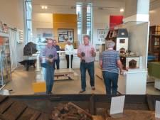 Museum Veenendaal verwacht breuk in stijgende bezoekersaantallen
