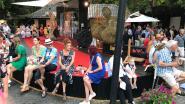 Opening Glo'Art groot succes: nieuwe opendeur- en terugkomdagen op de agenda