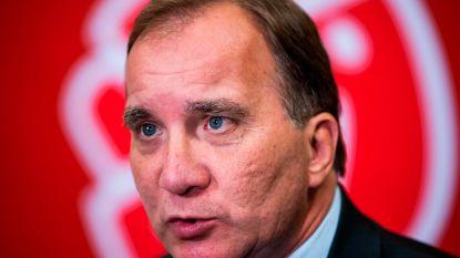 Zweedse regeringsvorming dreigt toch weer te mislukken