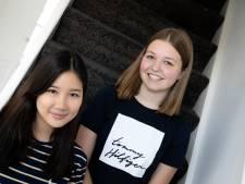 Petitie Helmondse scholieren: 'Schaf het examen af'
