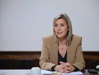 Defensie wil nieuwe kazernes neerpoten in Charleroi en Oost-Vlaanderen
