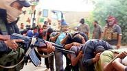IS-militanten doden 35 mensen in Iraakse stad Tikrit