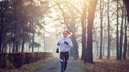 10 tips die je motiveren om toch te sporten