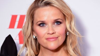 Ook actrice Reese Witherspoon onthult misbruik
