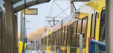 Vernieuwing tramlijn 60 en 61: tijdelijk bussen in plaats van trams
