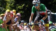 Brusselsesteenweg (N8) en Tabakslaan (N45) op zaterdag 6 juli vijf uur afgesloten voor doortocht Ronde van Frankrijk