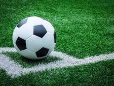 Tilburg krijgt driedaags evenement voor G-sporters