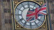 QUIZ: Vlamingen zijn zevende beste Engels-sprekers van de wereld: hoe goed is jouw Engels?