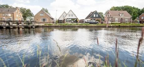PVV Overijssel: vergoeding gedupeerden Almelo-De Haandrik 'halfbakken voorstel'