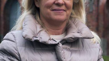 """Ann Baele over nieuwe partij: """"Kies naam die je zelf bedacht hebt"""""""
