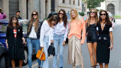 Tweedehands designerkledingplatform 'The Next Closet' komt naar België