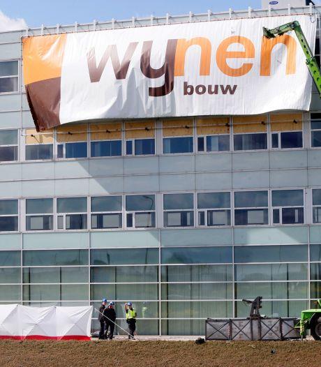 Twee mannen overleden bij hoogwerkerdrama in Zaltbommel: drie partijen voor de rechter