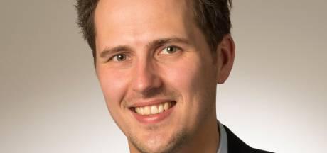 GroenLinks Arnhem ziet weinig in lijmpoging: 'Wij hebben ons niet vergist'