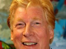 D66 Gilze en Rijen wil meer invloed van de burger op de politiek