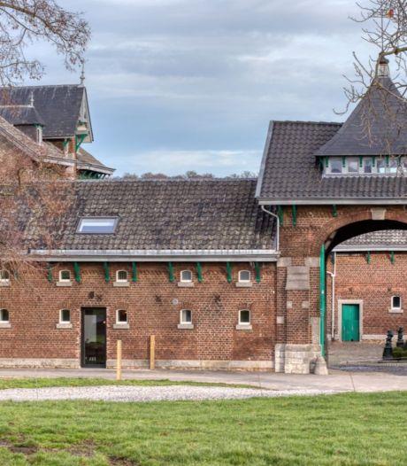 Pour changer de cadre et prendre l'air: cinq gîtes de charme en Ardenne