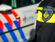 Man (19) rijdt wéér zonder rijbewijs door Winterswijk: politie neem scooter in beslag