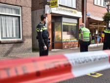 Geweldsgolf in Zoetermeer: 'Het loopt de spuigaten uit, tuig is de baas in straten'