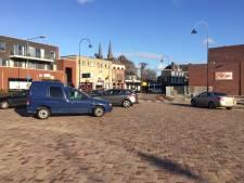 St. Janstraat Uden: waarom is het toch zo gemaakt?