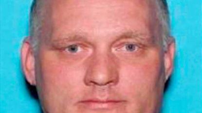 Pittsburgh-schutter verscheen vandaag voor het eerst voor de rechter: aanklagers zullen doodstraf eisen